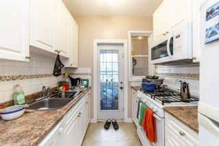 Photo 20: 11229 99 Avenue in Edmonton: Zone 12 House Fourplex for sale : MLS®# E4252160