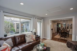 Photo 19: 5480 Mildmay Rd in : Na Pleasant Valley House for sale (Nanaimo)  : MLS®# 863146