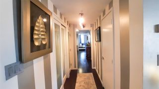 """Photo 11: 803 1575 BEACH Avenue in Vancouver: West End VW Condo for sale in """"Plaza Del Mar"""" (Vancouver West)  : MLS®# R2551177"""