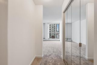 Photo 18: 1306 1108 6 Avenue SW in Calgary: Downtown West End Apartment for sale : MLS®# A1113807