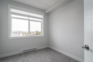 Photo 14: 402 20696 EASTLEIGH Crescent in Langley: Langley City Condo for sale : MLS®# R2614829