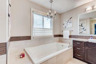 Photo 27: 26 NOLANCLIFF Crescent NW in Calgary: Nolan Hill Detached for sale : MLS®# A1098553