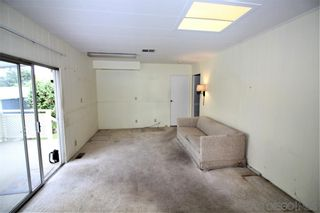 Photo 6: CARLSBAD WEST Mobile Home for sale : 2 bedrooms : 7209 San Luis #169 in Carlsbad