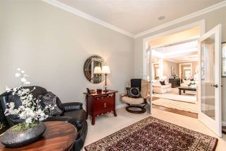 """Photo 9: 71 15715 34 Avenue in Surrey: Morgan Creek Townhouse for sale in """"WEDGEWOOD"""" (South Surrey White Rock)  : MLS®# R2430855"""