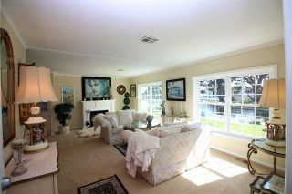 Photo 4: CARLSBAD WEST Manufactured Home for sale : 2 bedrooms : 7017 San Carlos #72 in Carlsbad