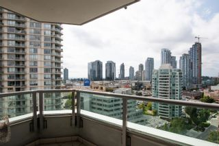 """Photo 22: 1830 4825 HAZEL Street in Burnaby: Forest Glen BS Condo for sale in """"THE EVERGREEN"""" (Burnaby South)  : MLS®# R2617585"""