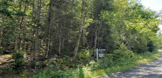Photo 4: Lot F2 Ashwood Drive in Ardoise: 403-Hants County Vacant Land for sale (Annapolis Valley)  : MLS®# 202016286