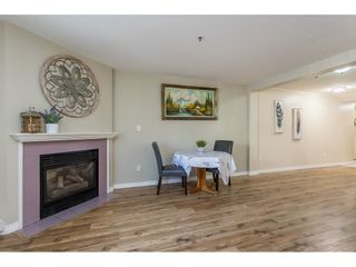 Photo 11: 105 9186 EDWARD Street in Chilliwack: Chilliwack W Young-Well Condo for sale : MLS®# R2607053