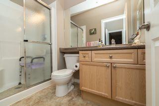 Photo 18: 227 8528 82 Avenue in Edmonton: Zone 18 Condo for sale : MLS®# E4265007