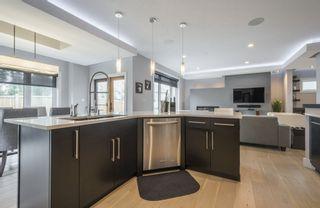 Photo 14: 20009 128A Avenue in Edmonton: Zone 59 House for sale : MLS®# E4214031