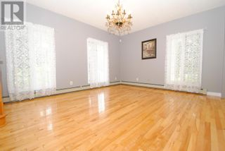 Photo 5: 9 Stacey Crescent in Stephenville: House for sale : MLS®# 1229155