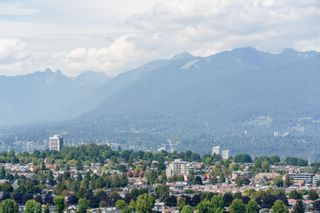 Photo 30: 4007 1955 ALPHA WAY in Burnaby: Brentwood Park Condo for sale (Burnaby North)  : MLS®# R2617377