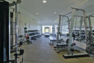 Photo 32: 109 35 STURGEON Road: St. Albert Condo for sale : MLS®# E4264090