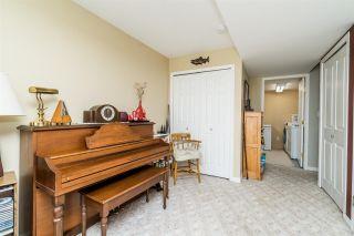 Photo 31: 14912 57 Avenue in Surrey: Sullivan Station House for sale : MLS®# R2559860
