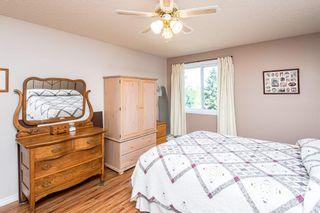 Photo 22: 312 5520 RIVERBEND Road in Edmonton: Zone 14 Condo for sale : MLS®# E4249489