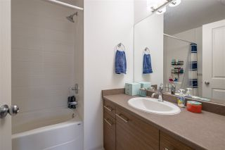 """Photo 14: 207 2343 ATKINS Avenue in Port Coquitlam: Central Pt Coquitlam Condo for sale in """"PEARL"""" : MLS®# R2571345"""