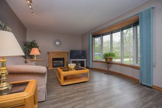 Photo 4: 20 Neltner Drive in St Andrews: Single Family Detached for sale : MLS®# 1614541