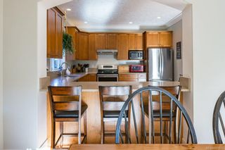Photo 6: 1996 Sussex Dr in : CV Crown Isle House for sale (Comox Valley)  : MLS®# 867078