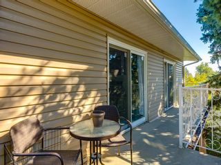 Photo 43: 1414 SPRINGFIELD Place SW in Calgary: Southwood Detached for sale : MLS®# A1060916