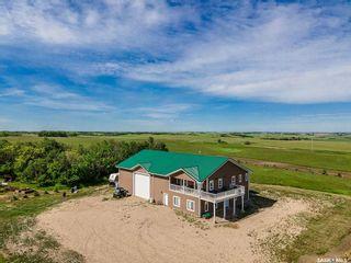 Photo 1: Gryba Acreage in Grant: Residential for sale (Grant Rm No. 372)  : MLS®# SK863852
