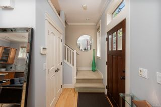 Photo 14: 3 209 Superior St in : Vi James Bay Row/Townhouse for sale (Victoria)  : MLS®# 877635