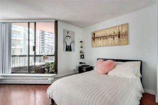 """Photo 11: 701 1333 HORNBY Street in Vancouver: Downtown VW Condo for sale in """"ARCHOR POINT"""" (Vancouver West)  : MLS®# R2589861"""