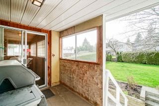 """Photo 32: 1283 PARKER Street: White Rock House for sale in """"EAST BEACH"""" (South Surrey White Rock)  : MLS®# R2562015"""