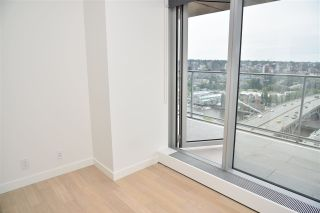Photo 9: 3002 1480 HOWE Street in Vancouver: Yaletown Condo for sale (Vancouver West)  : MLS®# R2524246