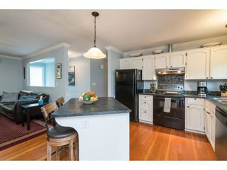 Photo 12: 35371 WELLS GRAY Avenue in Abbotsford: Abbotsford East House for sale : MLS®# R2462573