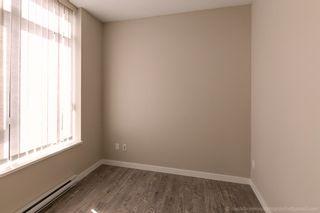 Photo 10: 2807 7088 SALISBURY Avenue in Burnaby: Highgate Condo for sale (Burnaby South)  : MLS®# R2053127