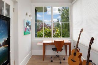 Photo 7: 1234 Transit Rd in : OB South Oak Bay House for sale (Oak Bay)  : MLS®# 856769