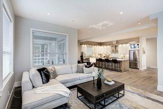 Photo 15: 11196 243B STREET in Maple Ridge: Cottonwood MR House for sale : MLS®# R2536174