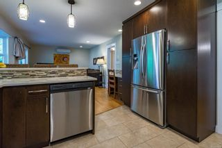 Photo 21: 1574 Mulberry Lane in : CV Comox (Town of) House for sale (Comox Valley)  : MLS®# 866992
