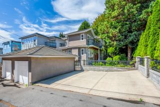 Photo 4: 888 W 70TH Avenue in Vancouver: Marpole 1/2 Duplex for sale (Vancouver West)  : MLS®# R2611004