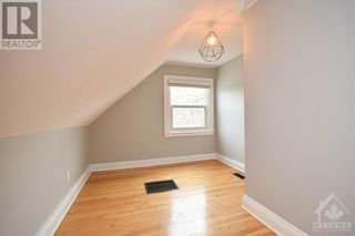 Photo 13: 2629 OLD MONTREAL ROAD in Cumberland: House for sale : MLS®# 1252716