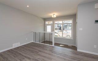 Photo 2: 22334 92A Avenue in Edmonton: Zone 58 House for sale : MLS®# E4247634