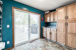 Photo 14: 51 Millrise Way SW in Calgary: Millrise Detached for sale : MLS®# A1126137