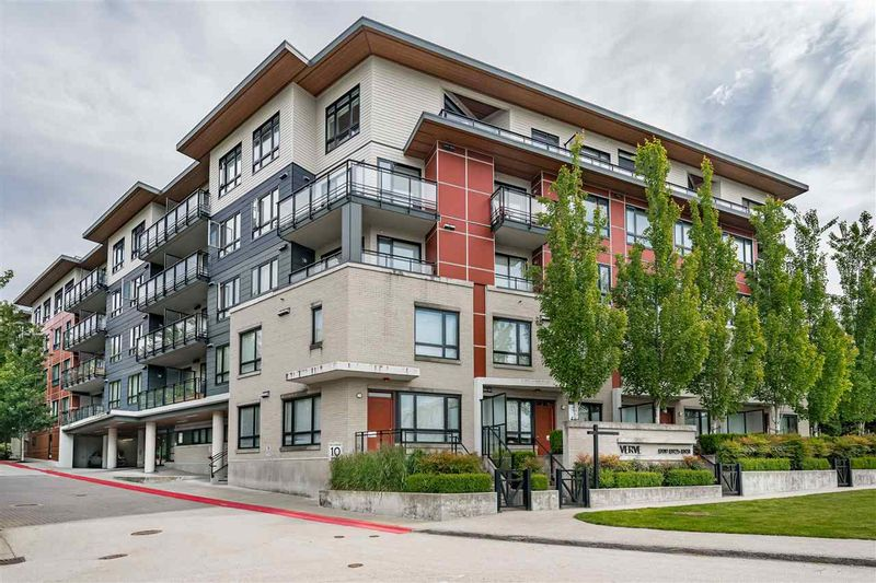 FEATURED LISTING: 213 - 13931 FRASER Highway Surrey