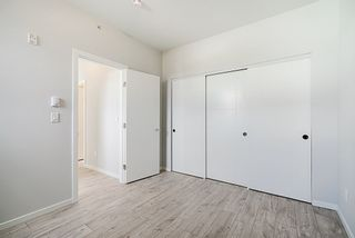 """Photo 10: PH17 6283 KINGSWAY in Burnaby: East Burnaby Condo for sale in """"PIXEL"""" (Burnaby East)  : MLS®# R2312234"""