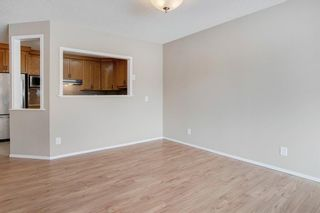 Photo 13: 3103 Hawksbrow Point NW in Calgary: Hawkwood Apartment for sale : MLS®# A1067894