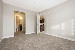 """Photo 9: 402 46150 BOLE Avenue in Chilliwack: Chilliwack N Yale-Well Condo for sale in """"THE NEWMARK"""" : MLS®# R2434088"""