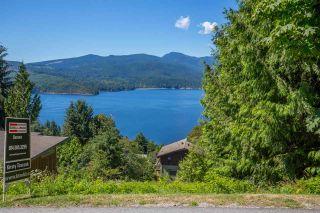 Photo 10: LT 37 DEERHORN DRIVE in Sechelt: Sechelt District Land for sale (Sunshine Coast)  : MLS®# R2062439