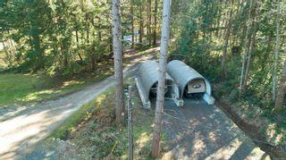 Photo 36: 1114 West Rd in Quadra Island: Isl Quadra Island House for sale (Islands)  : MLS®# 873205
