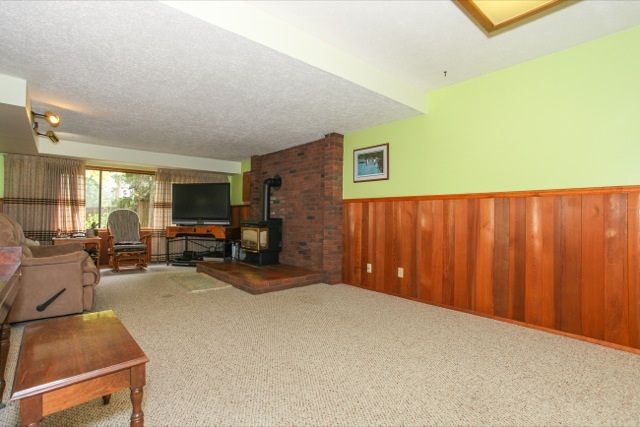 """Photo 16: Photos: 6079 132A Street in Surrey: Panorama Ridge House for sale in """"North Ridge"""" : MLS®# R2065157"""