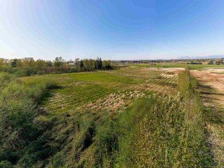 Photo 24: 26164 16 Avenue in Langley: Otter District Land for sale : MLS®# R2572641