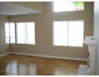 Photo 3: 6678 VINE Street in Vancouver: S.W. Marine House for sale (Vancouver West)  : MLS®# V786317