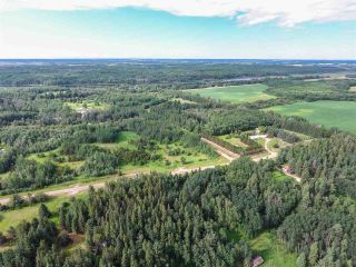 Photo 14: Pinebrook Block 1 Lot 2: Rural Thorhild County Rural Land/Vacant Lot for sale : MLS®# E4171871