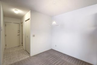 Photo 9: 2031 Edenwold Heights NW in Calgary: Edgemont Apartment for sale : MLS®# A1066741