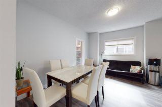 Photo 10: 11705 92 Street in Edmonton: Zone 05 House for sale : MLS®# E4256864