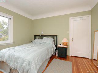 Photo 10: 2084 Neil St in VICTORIA: OB Henderson House for sale (Oak Bay)  : MLS®# 793053